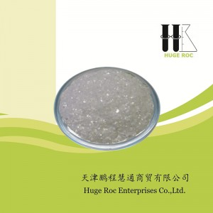 Reasonable price for Sodium Bi Carbonate -