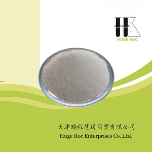 Super Purchasing for Where Can I Get Sodium Bicarbonate -