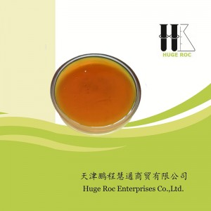 Factory made hot-sale Bread Preservatives -